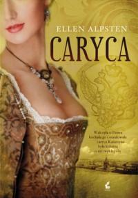 Caryca