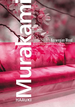 "Polska premiera filmu ""Norwegian Wood"""