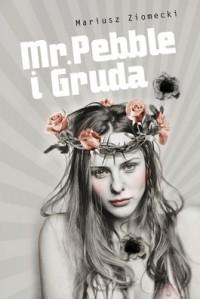 """""""Mr. Pebble i Gruda"""" na e-booku dostępna przed premierą książki"""