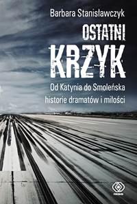 Spotkanie autorskie z z Barbarą Stanisławczyk