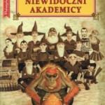 niewidoczni_akademicy