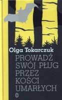 prowadz-swoj-plug-przez-kosci-umarlych-2