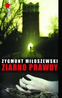 """""""Rok Miłosza, jesień Miłoszewskiego"""""""