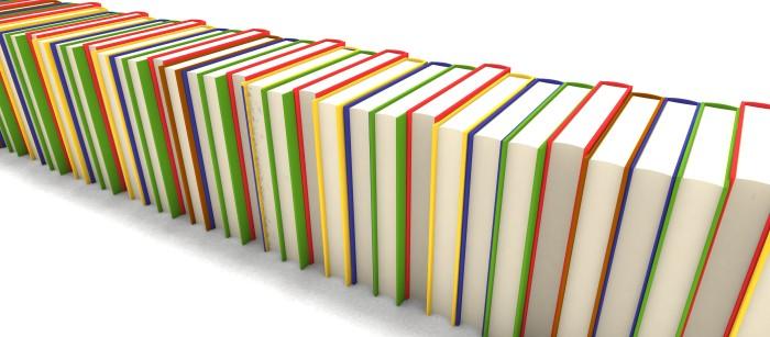 Kindle i e-booki w Radio Pin